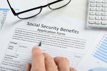 2016 Social Security Rules Change, What Now?