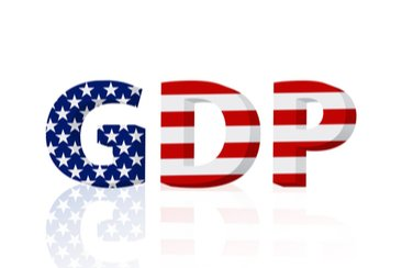 Brexit Will Put The US Back Atop The World GDP Rankings