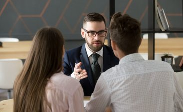 Brokers May Finally Have Same Standards As Independent Advisers