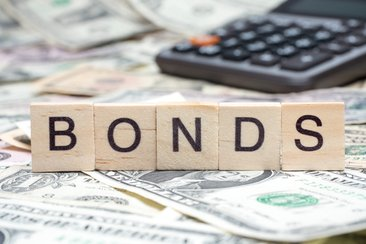 Do You Understand Bonds?