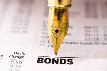 Individual Bonds May Be Able To Boost Yield For Older Investors
