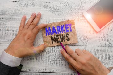 January 2018 Market Update