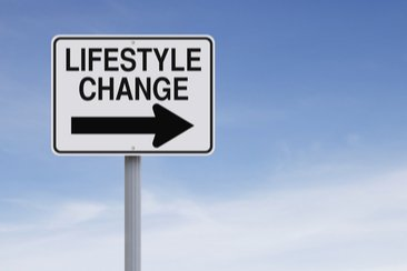 Lifestyle Changes Impact On Retirement