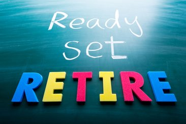 Monitoring Your Retirement Readiness