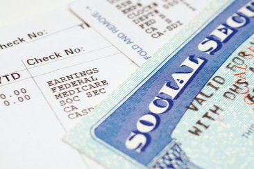 Social Security Rules Are Changing